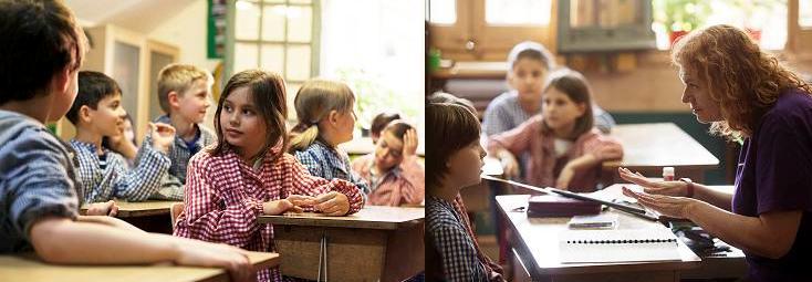 Educacióprimaria1